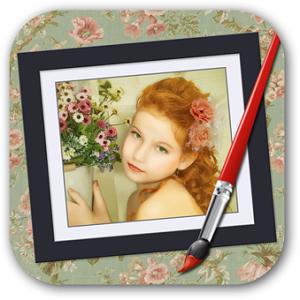 Download-JixiPix-Hand-Tint-Pro-for-Mac-Downloadies
