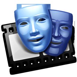 Download-Morph-Age-5.0.4-for-Mac-Free-Downloadies