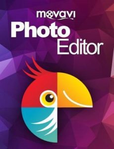 Download-Movavi-Photo-Editor-6.6.0-for-Mac-Free