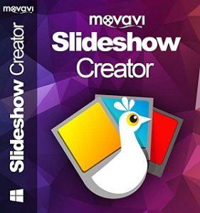 Download-Movavi-Slideshow-Maker-6.6.0-for-Mac-Free-Downloadies