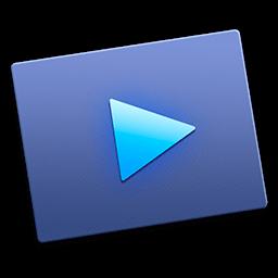 Download-Movist-Pro-2.4.0-for-Mac-Free-Downloadies