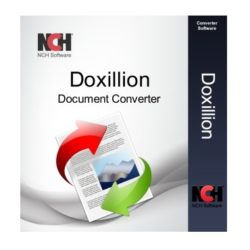 Download-NCH-Software-Doxillion-Plus-3.0-for-Mac-Free-Downloadies