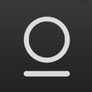 Download-OmmWriter-1.64-for-Mac-Free-Downloadies