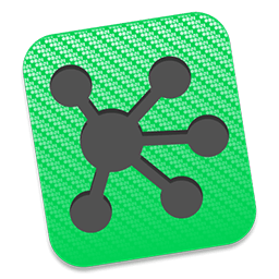 Download-OmniGraffle-Pro-7.17-for-Mac-Free-Downloadies