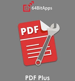 Download-PDF-Plus-for-Mac-Free-Downloadies