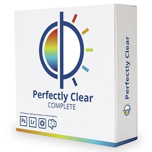 Download-Perfectly-Clear-Complete-3.10.0.1804-for-Mac-Downloadies