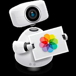 Download-PowerPhoto-v1.8.4-for-Mac-Free-Downloadies