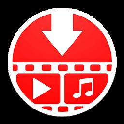 Download-PullTube-v1.5.1-for-Mac-Free-Downloadies