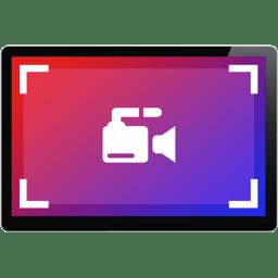 Download-Screencast-1.9.1-for-Mac-Free-Downloadies