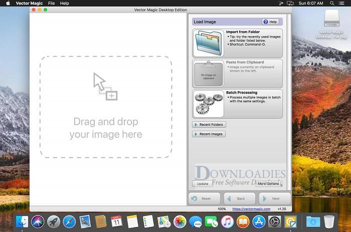 Download-Vector-Magic-Desktop-Edition-for-Mac-Free-Downloadies