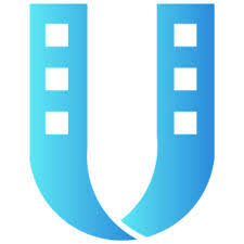 Download-VideoSolo-Video-Converter-Ultimate1.0.32-for-Mac-Free-Downloadies