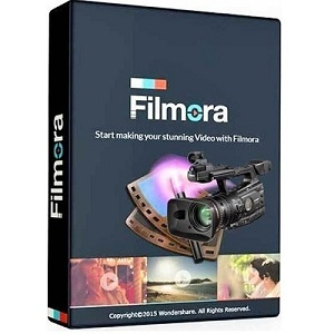Download-Wondershare-Fimora-9-for-Mac-Free-Downloadies