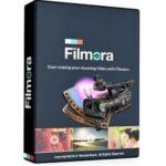 Download-Wondershare-Fimora-9.5.0.34-for-Mac-Free-Downloadies