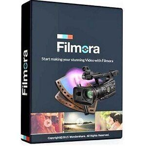Download-Wondershare-Fimora-9.5.1.13-for-Mac-Free-Downloadies