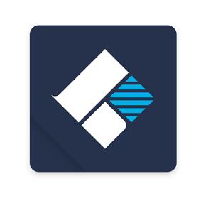 Download-Wondershare-Recoverit-v9.0.0.20-for-Mac-Free-Downloadies