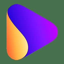 Download-Wondershare-Uniconverter-for-Mac-Free-Downloadies