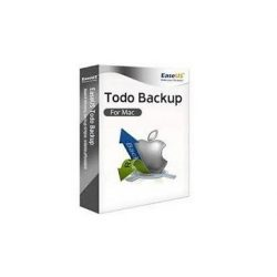 EaseUS-Todo-Backup-3.4.8-for-macOS-Installer-Download-Downloadies
