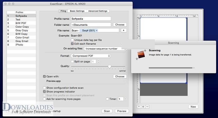 ExactScan-Pro-for-Mac-Free-Downloadies