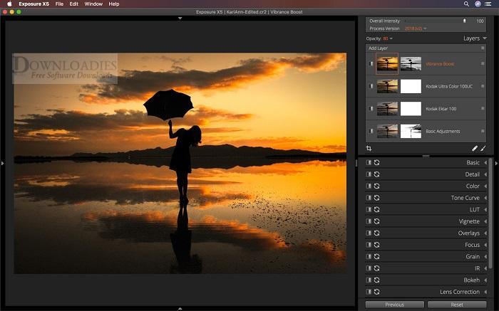 Exposure-Software-Plug-ins-Bundle-2020-for-Mac-Downloadies