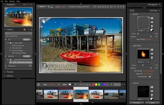 Exposure-Software-Plug-ins-Bundle-for-Mac-free-Downloadies