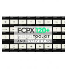 FCPX-120-Toolkit-and-Transitions-for-Mac-FRee-Download-Downloadies