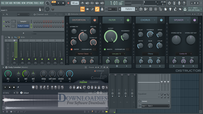 FL-Studio-20-Mac-Torrent-Downloadies