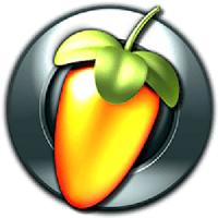 Downlodies.com FL Studio Producer Edition