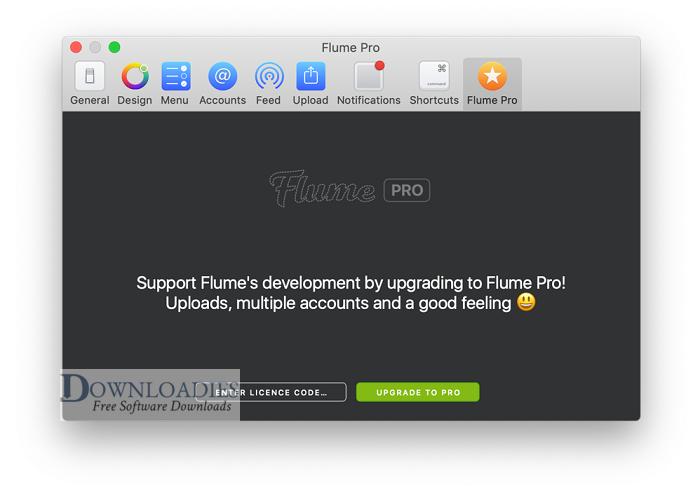 Flume-Pro-2-for-Mac-Free-Downloadies