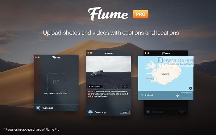 Flume-Pro-2.8.3-for-Mac-Downloadies