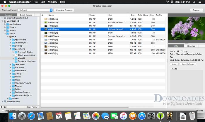 Graphic-Inspector-DMG-Setup-Free-Download-Downloadies