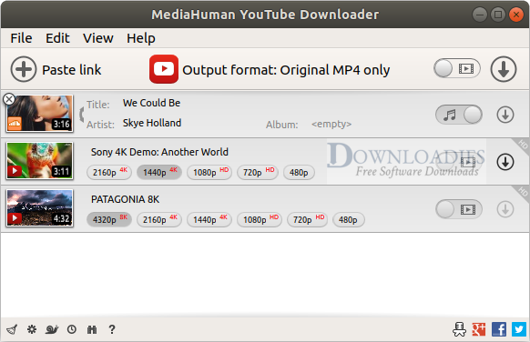 MediaHuman-YouTube-Downloader-3.9.9.41-for-Mac-Free-Downloadies