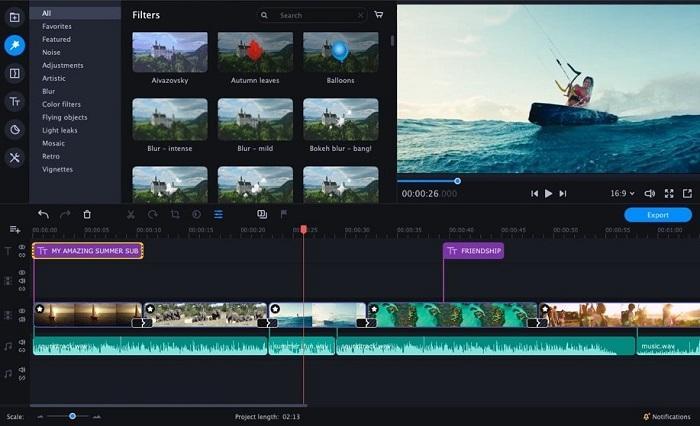 Movavi-Video-Editor-Plus-2020-v24.4.0-for-Mac-Free-Downloadies