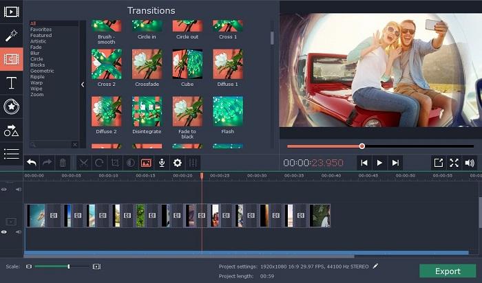 Movavi-Video-Editor-Plus-2020-v24.4.0-for-Mac-Downloadies