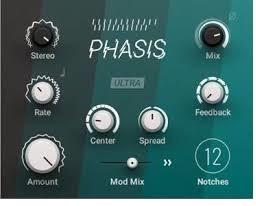 Native-Instruments-Phasis-Downloadies