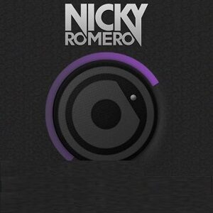 Nicky-Romero-Kickstart-VST-Free-Download-Downloadies