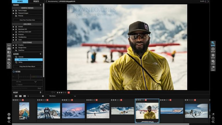 ON1-Photo-RAW-2020.5-v14.5.0.9199-for-Mac-Free-Downloadies