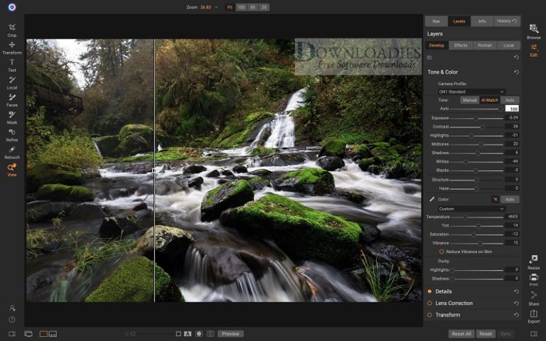 ON1-Photo-RAW-2020.5-v14.5.0.9199-for-Mac-Downloadies