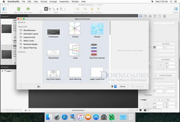 OmniGraffle-Pro-7.17-for-Mac-Free-Downloadies