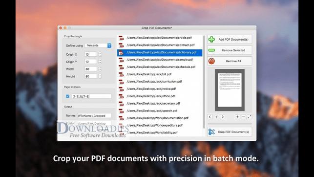 PDF-Plus-for-Mac-Free-Downloadies
