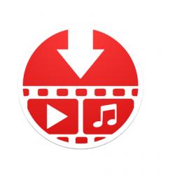 PullTube-1.5.3-for-macOS-Download-Downloadies.com
