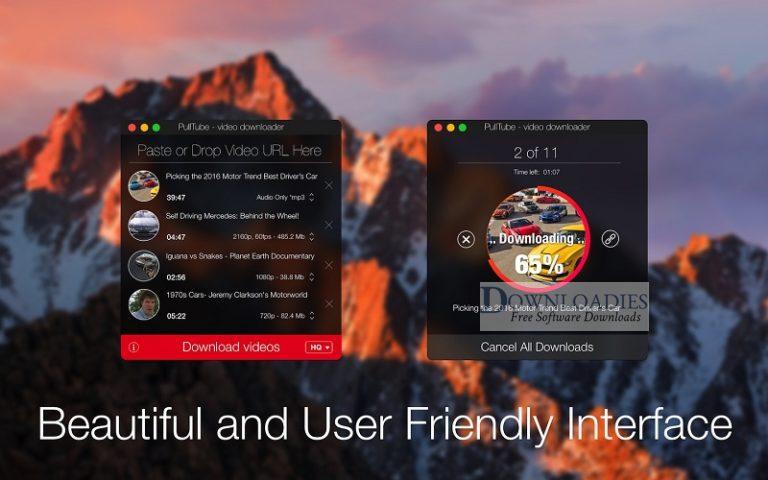PullTube-for-Mac-Downloadies