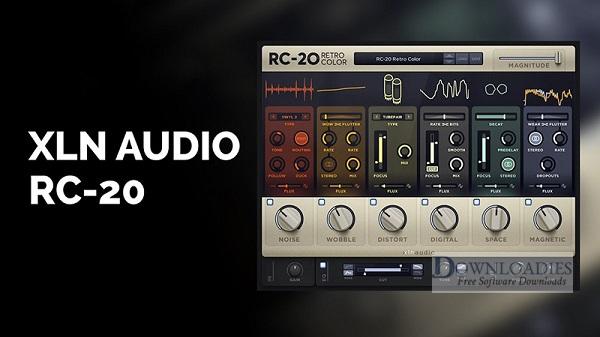 RC-20-Retro-Color-VST-for-Mac-Free-Downloadies