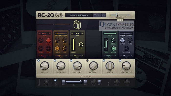 RC-20-Retro-Color-VST-for-Mac-Downloadies