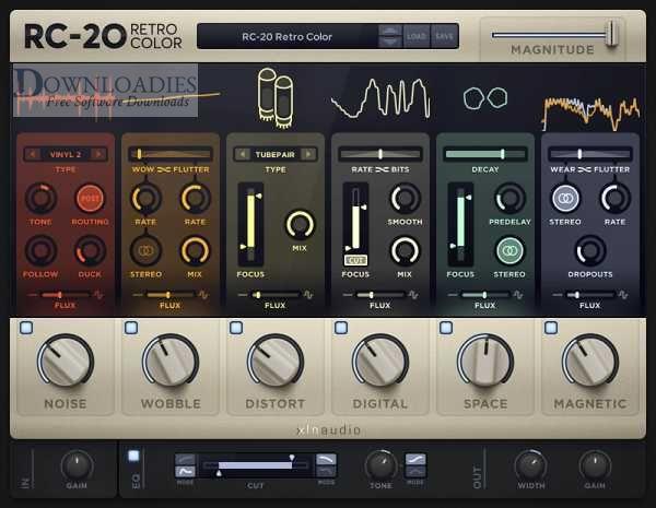 RC-20-Retro-Color-VST-Downloadies