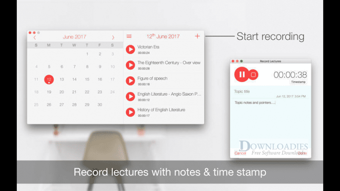 Record-Lectures-3.1.4-for-Mac-Free-Download