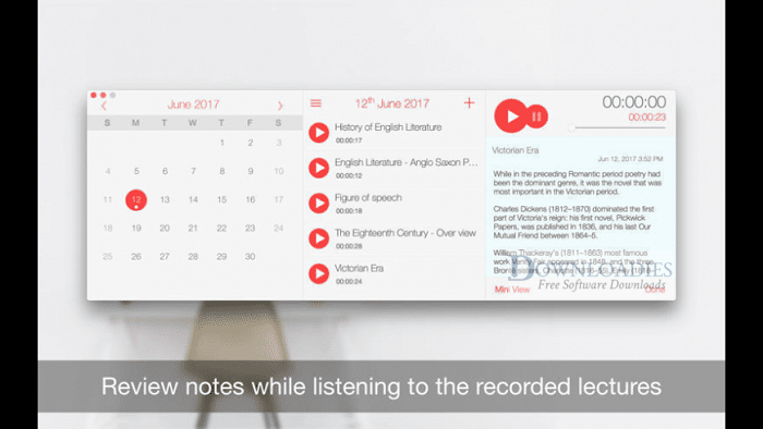 Record-Lectures-3.1.4-for-Mac-Free-Downloadies
