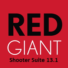 Red-Giant-Shooter-Suite-.14-for-Mac-free-download-Downloadies