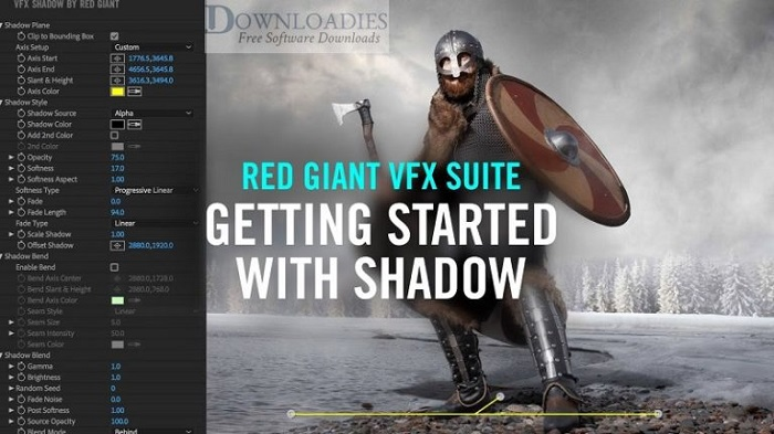 Red-Giant-VFX-Suite-for-Mac-Downloadies