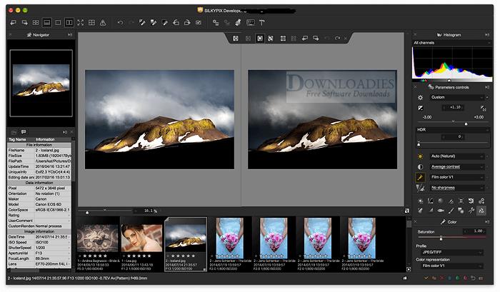 SILKYPIX-Developer-Studio-Pro-10.0.5.0-for-Mac-Free-Download