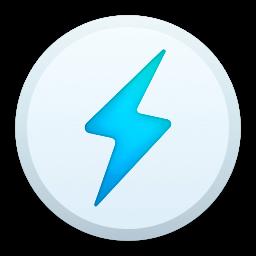 Sensei-1.2.10-for-Mac-Downloadies